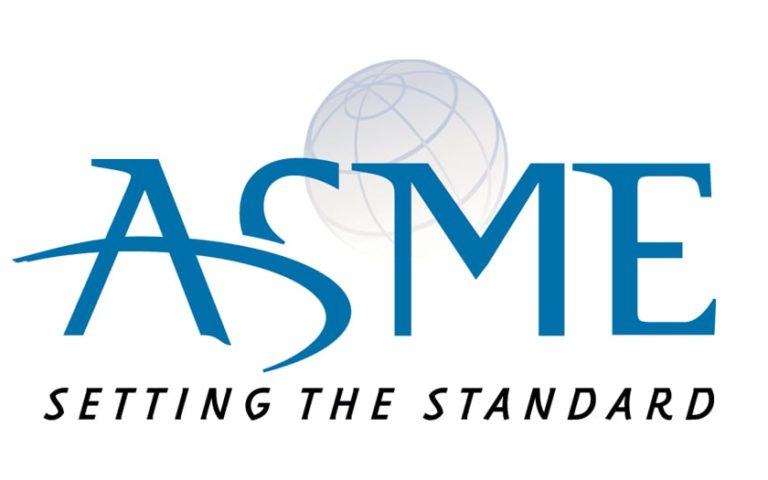 Skypersonic joins the ASME committee