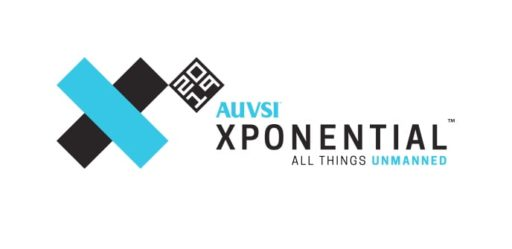 Skypersonic at AUVSI Xponential 2019