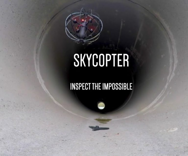 Inspect The Impossible